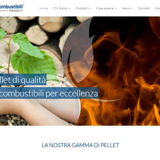 siti-web-napoli