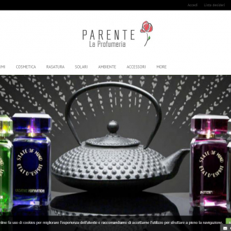 siti-web-caserta